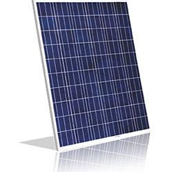 Solar Roof Top Kits