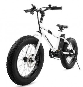 Electric-Bicycles